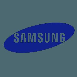 Ανταλλακτικά για Samsung